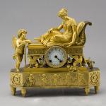 French Empire Bronze $7050
