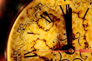 For Expert European Clock Repair and Restoration